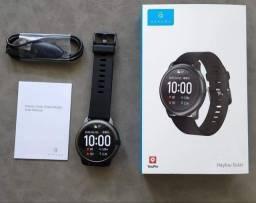 Haylou Ls05 Smartwatch Original Lacrado