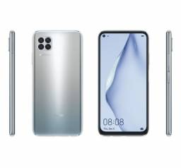 Título do anúncio: Celular Huawei P40 Lite Dual SIM Deslboqueado