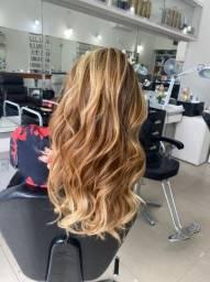 Mega hair 1.200