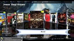 Título do anúncio: HD 500gb Lotado de Jogos ( PS3 e Xbox Destravado)