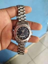 Relógio Technos Skydiver chronoalarm