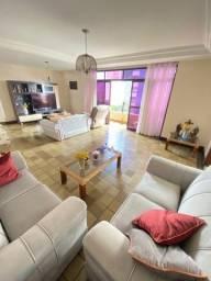 Vendo AP - 3 suites + Gabinete - 220m2 - Batista Campos