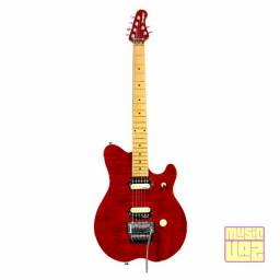 Título do anúncio: Guitarra Strinberg CLG 63 Wolfgang Floyd Rose