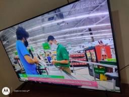 TV SMART 50 SAMSUNG CRISTAL