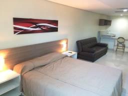 Apartamento para alugar em Tambaú