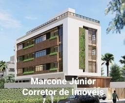 Título do anúncio: Apartamento para venda com 45 metros quadrados com 2 quartos em Bessa - João Pessoa - PB