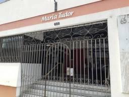 Título do anúncio: Apartamento Ed. Maria Tudor - Reduto - Belém/PA