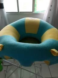 Cadeirinha Baby Chair