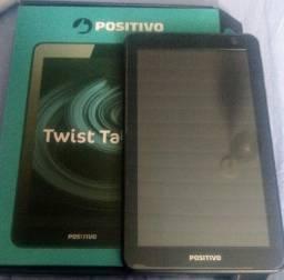 Tablet Twist Tab Positivo - 7 Polegadas