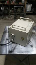 Transformador de voltagem 220/110