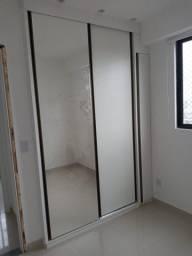 Móveis,vidros e espelhos.9- *