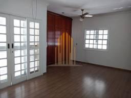Título do anúncio: Casa à venda, Vila Albertina, São Paulo, SP
