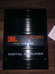 Módulo JBL BR-A 800.1