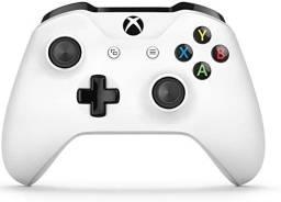 Controle Xbox One Slim - Seminovo