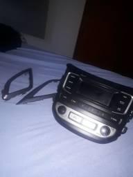 Rádio h20 original