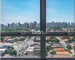 Sala à venda, 58 m² por R$ 220.000,00 - Jardim América - Goiânia/GO