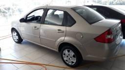 Vende-se Fiesta Sedan ano 2007 modelo 2008