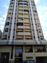 Vende-se Apartamento Edifício Caiobá