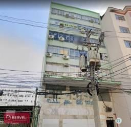 Título do anúncio: Sala para alugar, 32 m² por R$ 500,00/mês - Méier - Rio de Janeiro/RJ