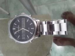 Relógios marca lince original