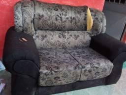 Vendo sofa p reforma