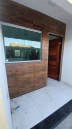 Vocês querem casas em paulista???nós temos!!??