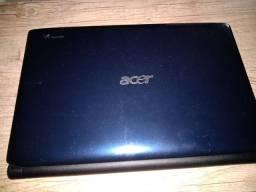 Acer core i5 com 6gb ram
