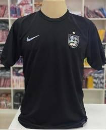 Camisas Qualidade 1 linha Nacional. 1 por 70.00rs 2 por 130.00rs