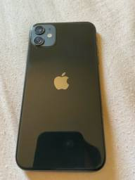 iPhone 11 64 gb  super conservado/ sem detalhes
