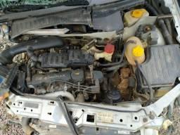 Motor 1.4 e motor 1.0 peça e acessórios