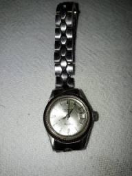Relógio de pulso feminino Technos Automatic