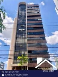 Apartamento de 340 M2 no Bairro Maurício de Nassau em Caruaru- PE