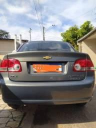 Vendo CORSA CLASSIC LS 2013/2014