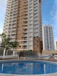 Vendo/Alugo Apartamento com 63 m², 2 quartos sendo 1 suíte - Jardim Olívia
