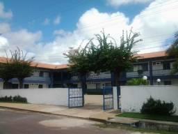 Apartamento condomínio em Salinópolis