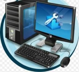 Técnico em informática manhuaçu