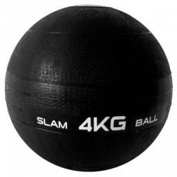 Slam Ball LiveUp (varios pesos)