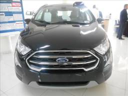 Ford Ecosport 2.0 Direct Titanium - 2019