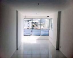Sala comercial - Engenho de Dentro