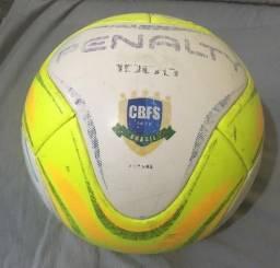 Bola futsal PENALTY MAX 1000!!! BARBADAAAAA