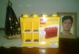 Lego Display Case.
