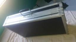 Case para controladoras ddj sb rb sr ns6 Mixtrack
