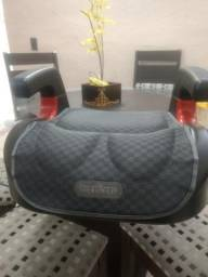 Assento infantil de carro