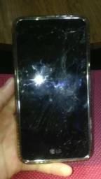 Vendo esse celular pra assistência, ta funcionando perfeitamente so o vidro que quebrou