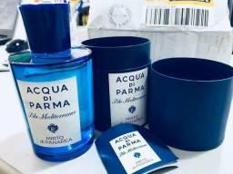 Acqua di Parma 150/ 145 ml