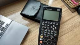 HP Calculadora Gráfica 50g