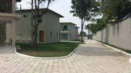 Aluguel mensal Casa em condomínio de luxo