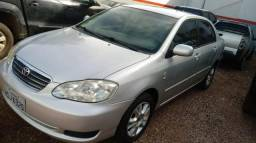 Toyota Corolla 1.6 - 2007