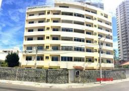 Edifício Itália, apartamento com 4 quartos, 2 vagas de garagem, piscina, Cocó