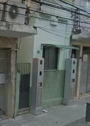 Casa 3 quartos na Rua Carlos de Lacerda